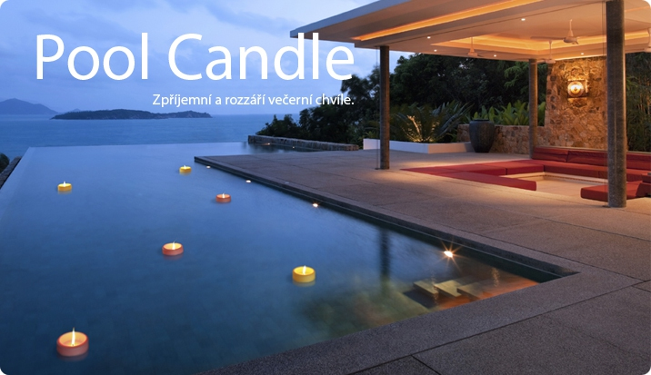 publicdoc ins pool candle 1 1 1 238048