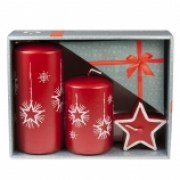 pp308-gift-box-brillance-red_158_158_362778