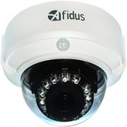 afidus-2m-full-hd-60-fps-ir-ip-dome_i2006