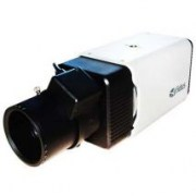 afidus-2m-full-hd-60fps-box-ip-cam_i2010