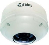 afidus-3m-panorama-ip-dome_i2009