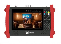 amiko-x-finder-3-hevc-s2-t2-c_ies1453195