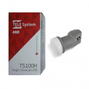 big_telesystem-single-TS100H-rear-box