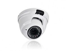 di-way-analog-ir-dome-kamera-800tvl-bila-2-8-12mm-varifocal_i2098