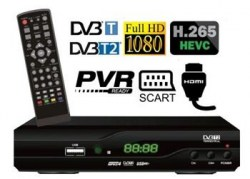 di-way-t2-one-hevc-h-265-dvb-t-t2-fullhd-pvr-r_i3131