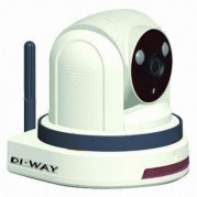 di-way-vnitrni-digitalni-kamera-hdptt-720-4-wifi_i1909