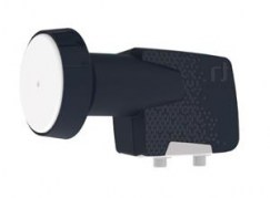inverto-black-premium-twin-universal-40-mm-pll-lnb-0-2-db_i7767